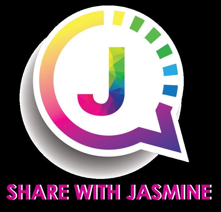Khai vấn cùng Jasmine